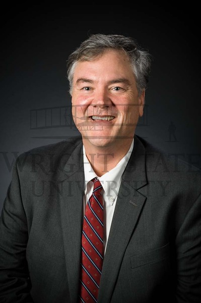 Steve Aldredge 12-22-14