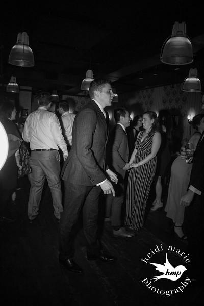 H&B_Wedding-1189.jpg