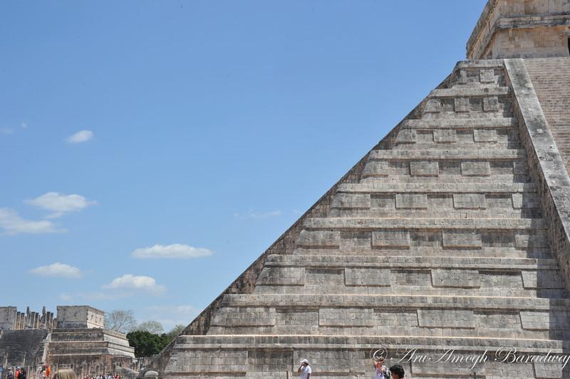 2013-03-29_SpringBreak@CancunMX_135.jpg