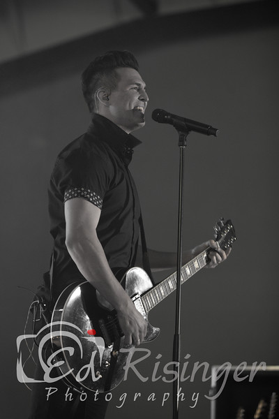 Breakthrough-Tour-CitizenWay-41.jpg