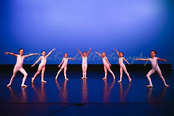 1-Ballet Ix