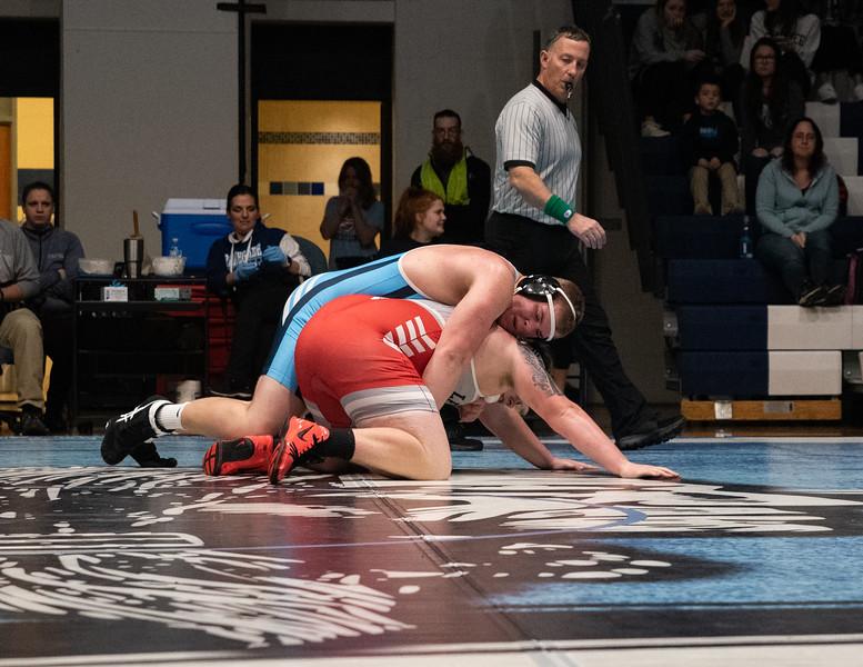 Wrestling vs Lenape (4 of 48).jpg