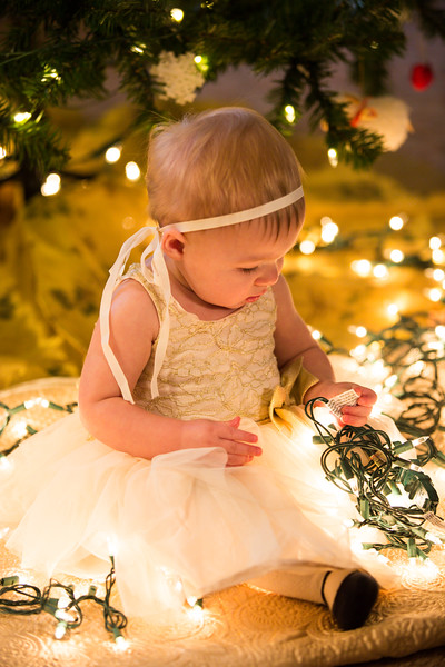 Leah Marie's First Christms 2018 (104).jpg