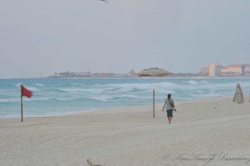2013-03-31_SpringBreak@CancunMX_266.jpg