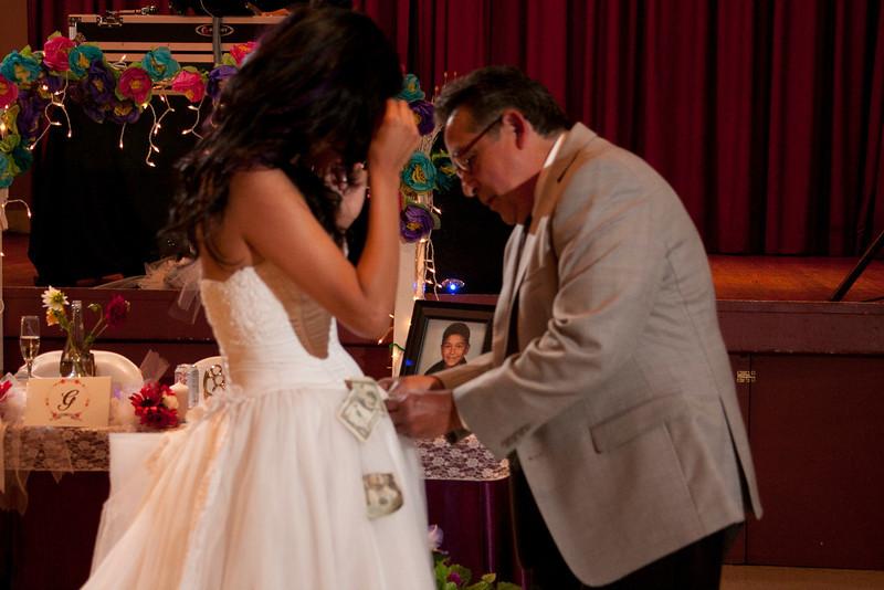 2011-11-11-Servante-Wedding-521.JPG