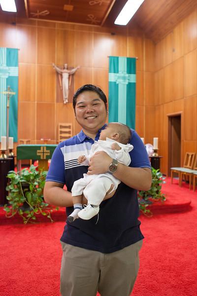 2018 Zach Baptismal(90).jpg