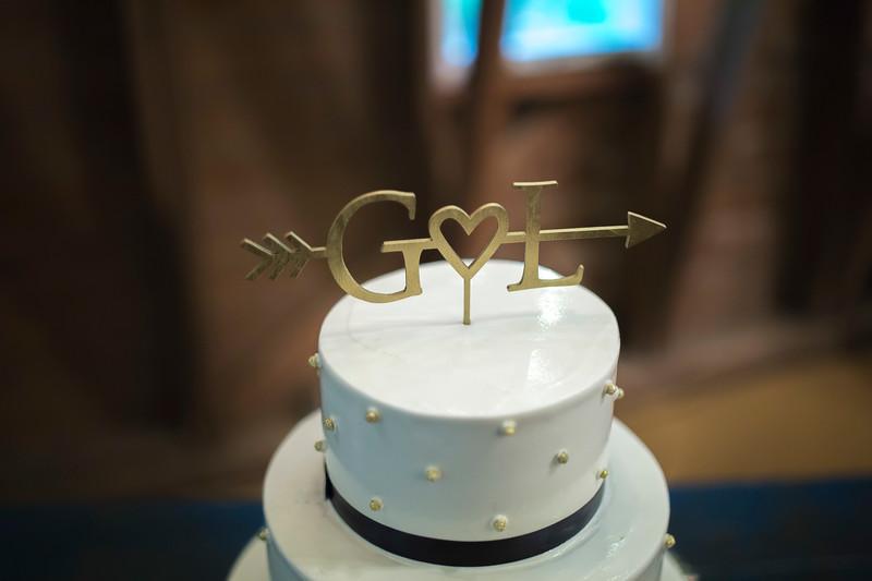 Garrett & Lisa Wedding (607).jpg