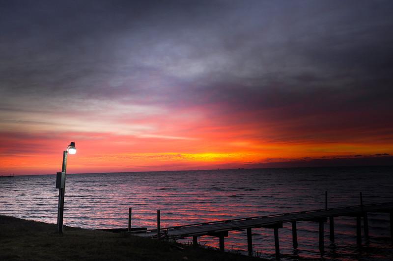 2013-11-28 Sunrise 005.jpg