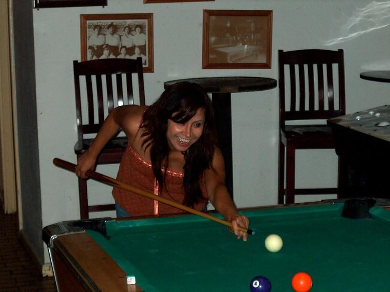 Alma Pool_14435342327_o.jpg