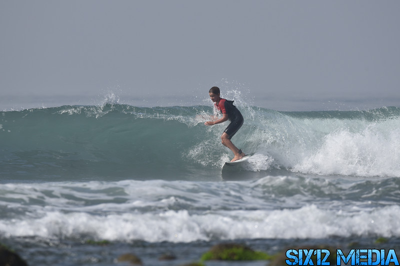 Topanga Malibu Surf-13.jpg