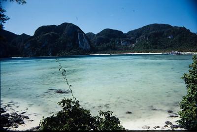 1987-01 Koh Phi Phi