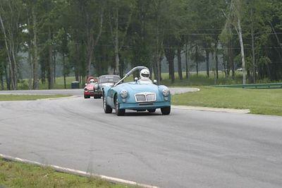 No-0316 Race Group C