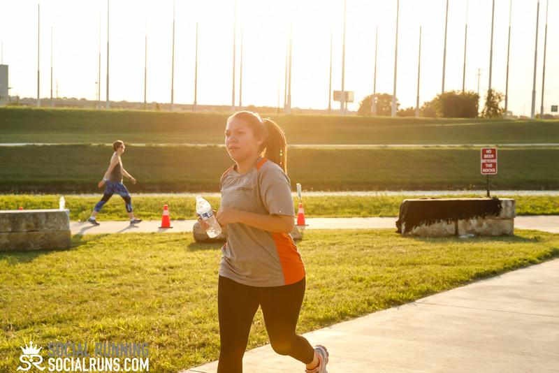 National Run Day 5k-Social Running-3196.jpg