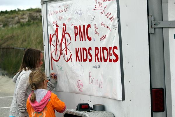PMC Middletown Kids Ride 2016 (142).JPG
