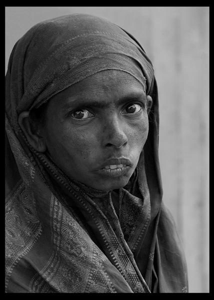 NE-INDIA-(Saloonwinner)20061224A-028A-BW.jpg