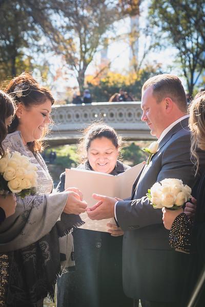 Central Park Wedding - Joyce & William-28.jpg