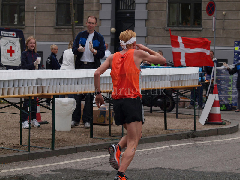 Copenhagen Marathon. Foto Martin Bager (19 of 106).JPG