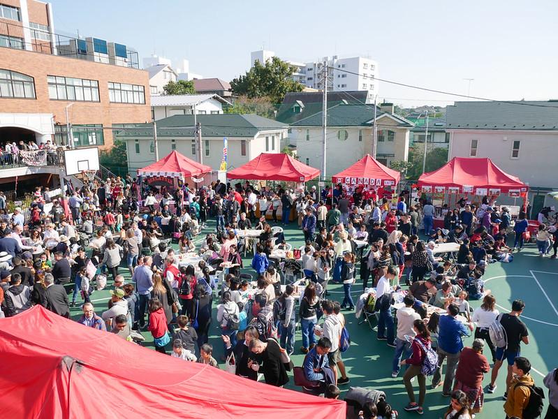 Food Fair 2017-1080720.jpg