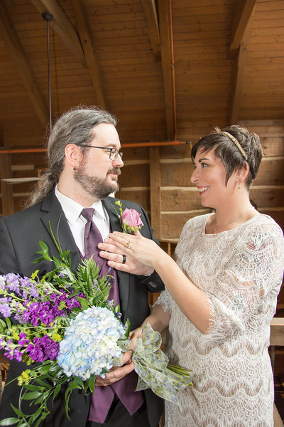 WeddingPics-231.jpg