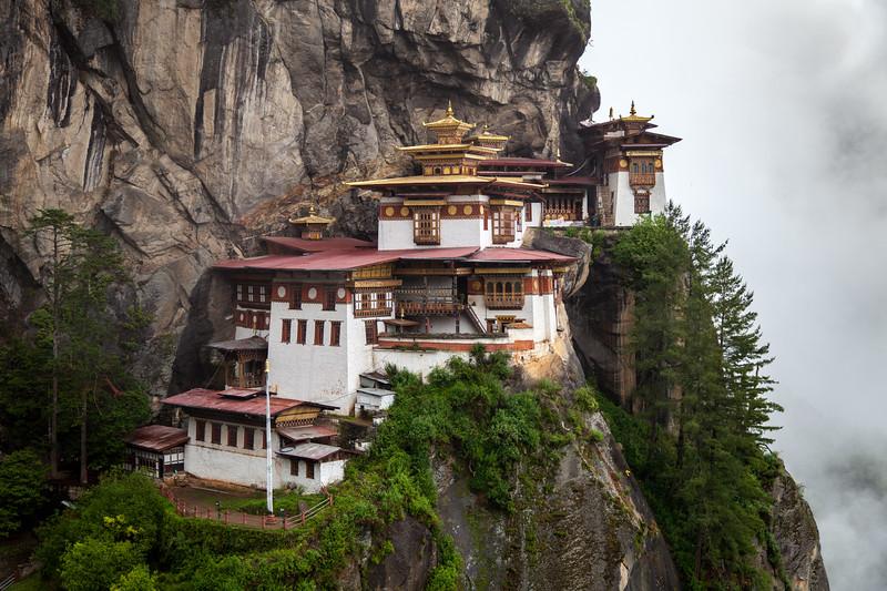 Bhutan-162.jpg