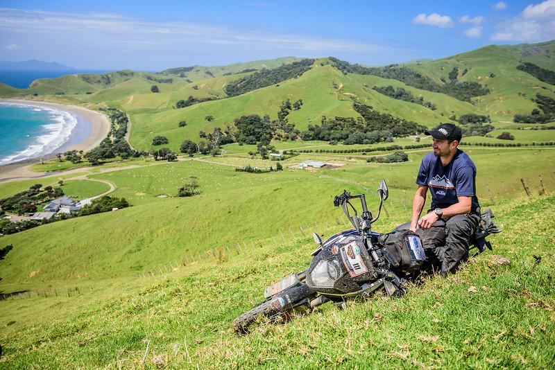 2018 KTM New Zealand Adventure Rallye - Northland (684).jpg