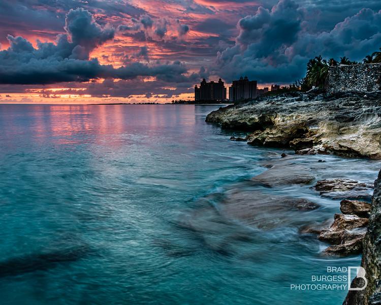 Paradise Islands Bahamas-124-Edit.jpg