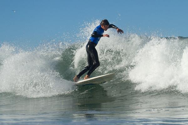 Surfing 2011
