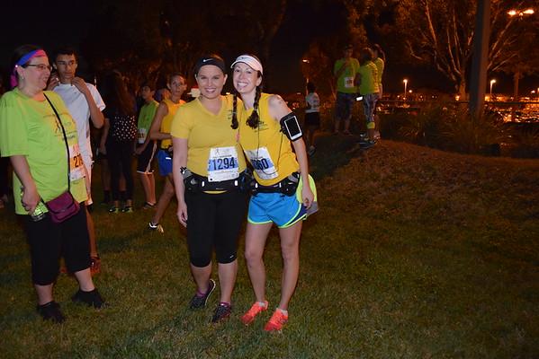 Run for Tomorrow 1