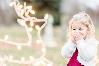 Nora Christmas 2016