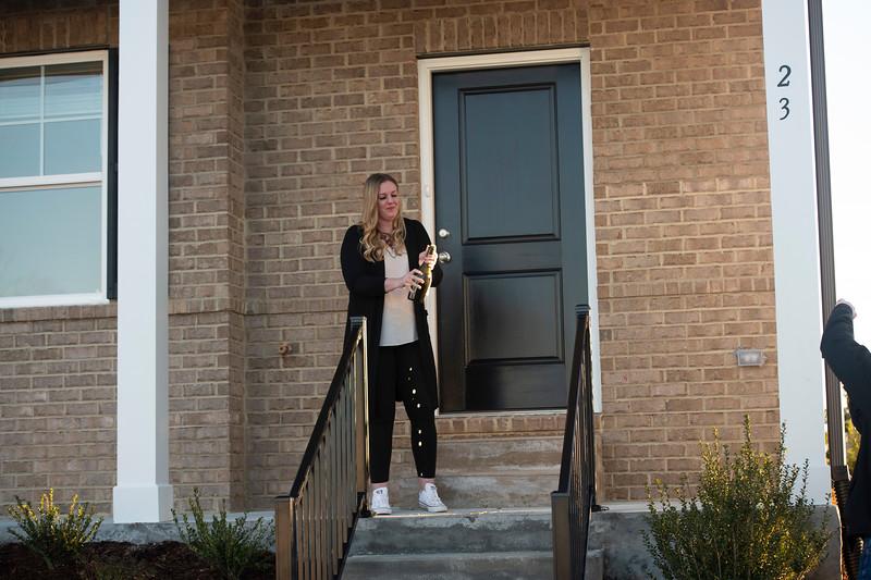 2021_01_10_Jenny's New House_0131_.jpg