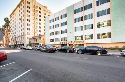 335 Cedar Ave UNIT 315, Long Beach, CA 90802
