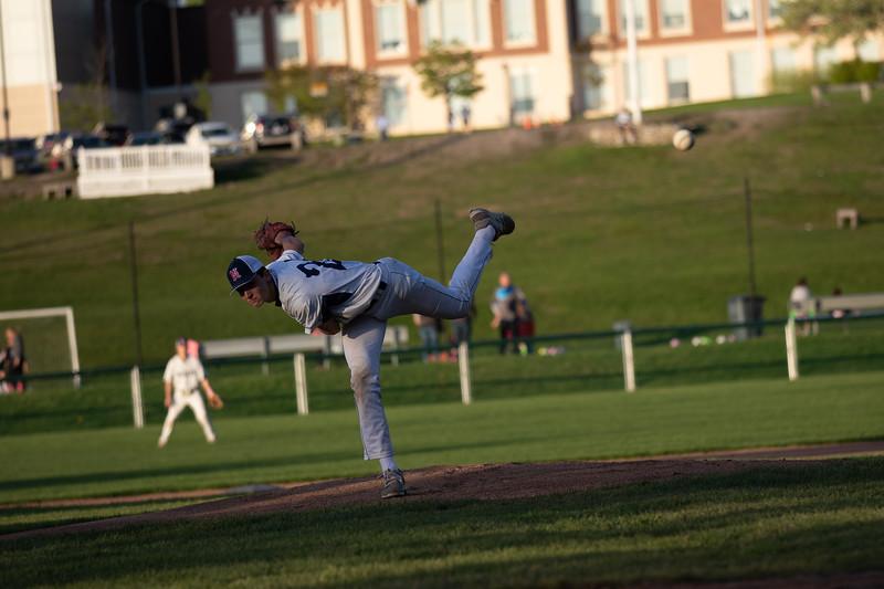 needham_baseball-190508-159.jpg