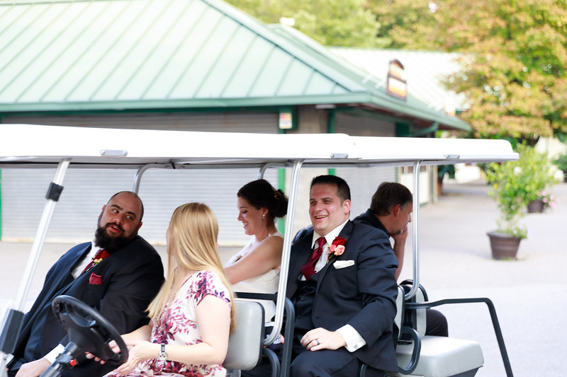 1263-Trybus-Wedding.jpg