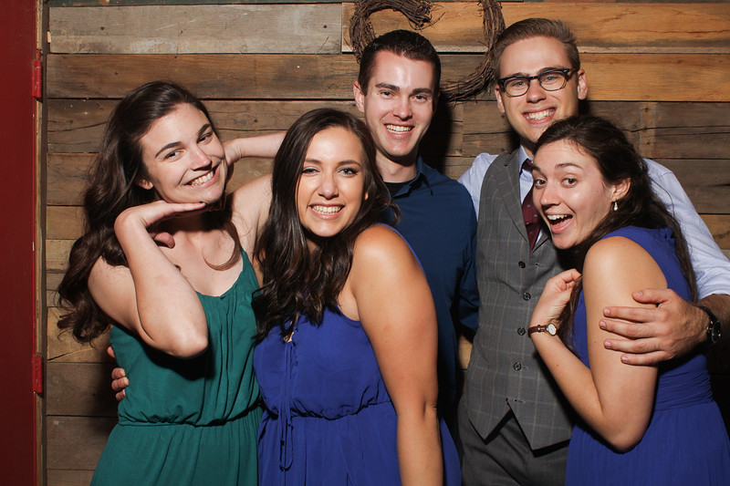 AmyAdamWeddingPhotobooth-0076.jpg