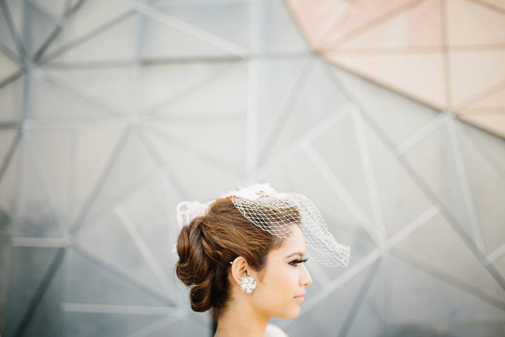 wedding-alexandergardner-Raquelandmario-7