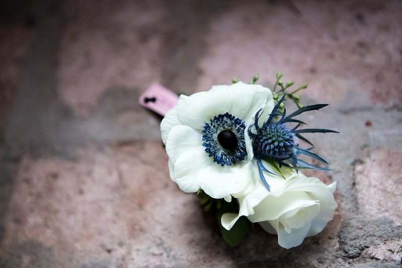20170929_Wedding-House_0150.jpg