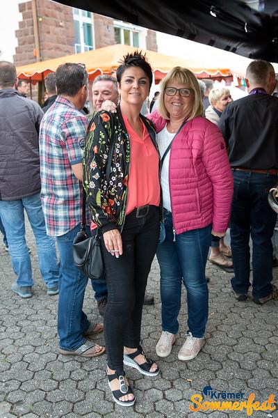 2017-06-30 KITS Sommerfest (196).jpg