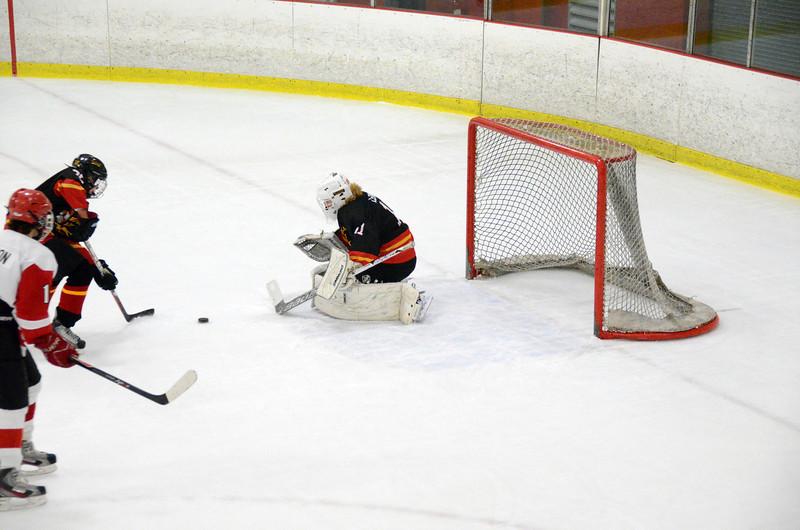 131005 Flames Hockey-052.JPG