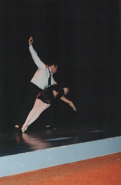 Dance_1475.jpg