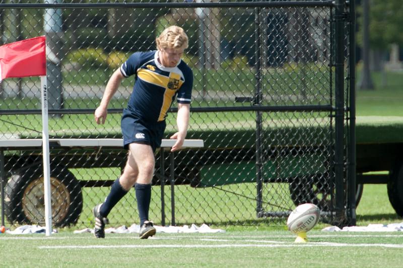 2015 Michigan Academy Rugby vs. Norte Dame 134.jpg