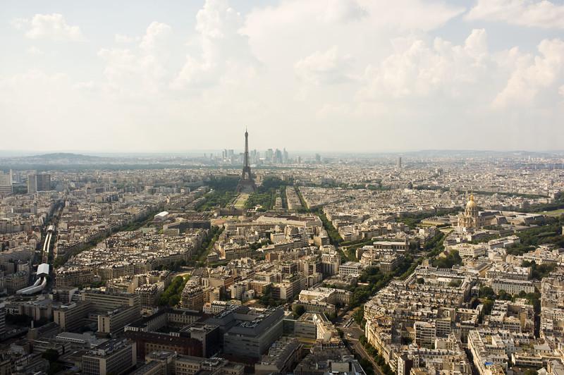 montparnasse_DSCF0519.jpg