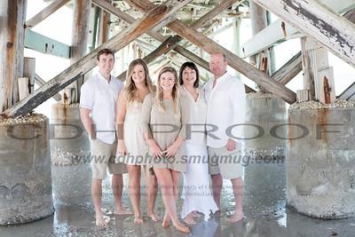 Lori Family & Proposal