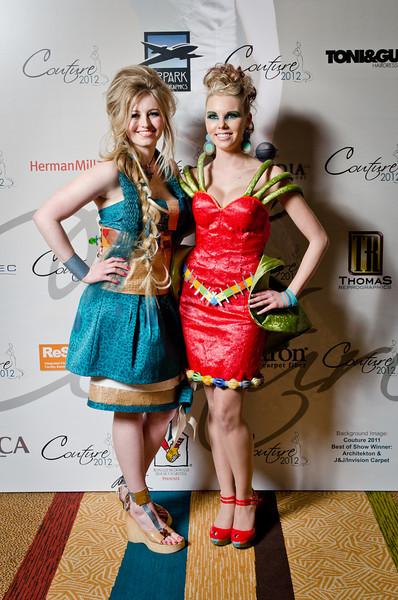 IIDA Couture 2012-406.jpg