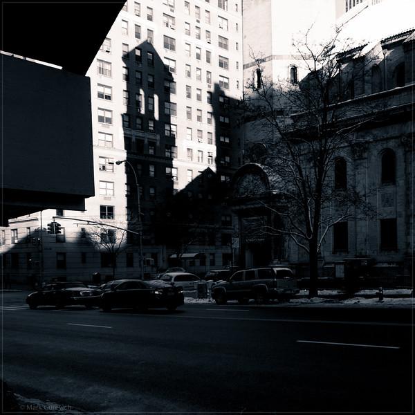 20131218 DSC01233-Edit.jpg