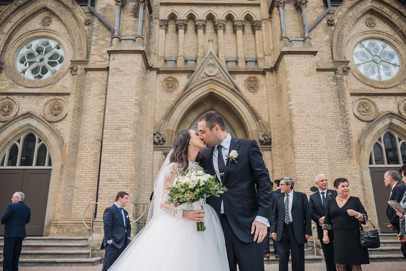 2018-10-20 Megan & Joshua Wedding-563.jpg