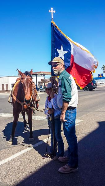 20160228_130134 4 Mima's Haley & Dennis w TX flag.jpg