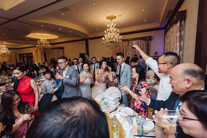 2018-09-15 Dorcas & Dennis Wedding Web-1267.jpg
