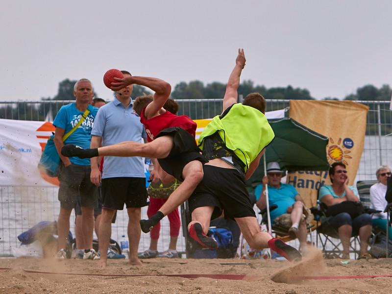 Molecaten NK Beach Handball 2015 dag 2 img 434.jpg