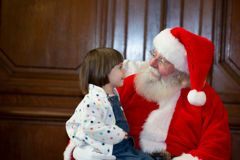 0120 FC Staff & Family Christmas Party-Hird,J.jpg