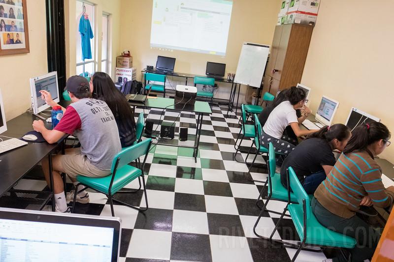 Riveted Kids 2018 - Centro de Esperanza Infantil - 06.jpg